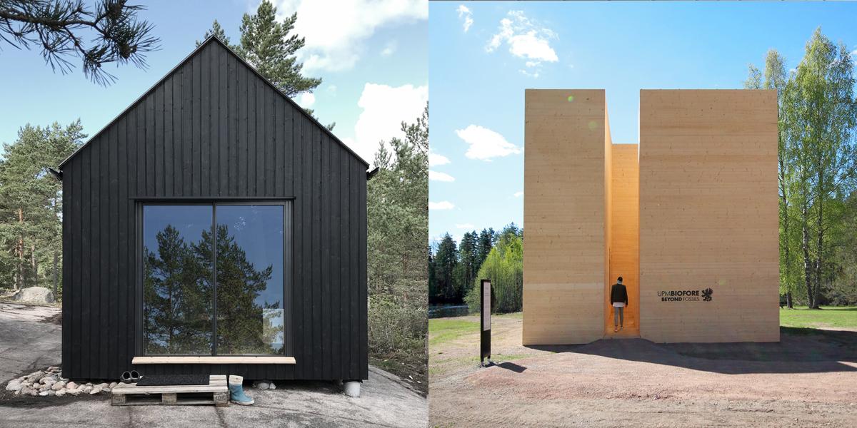 Jaani_Vaahtera_Architecture_Design_004-2