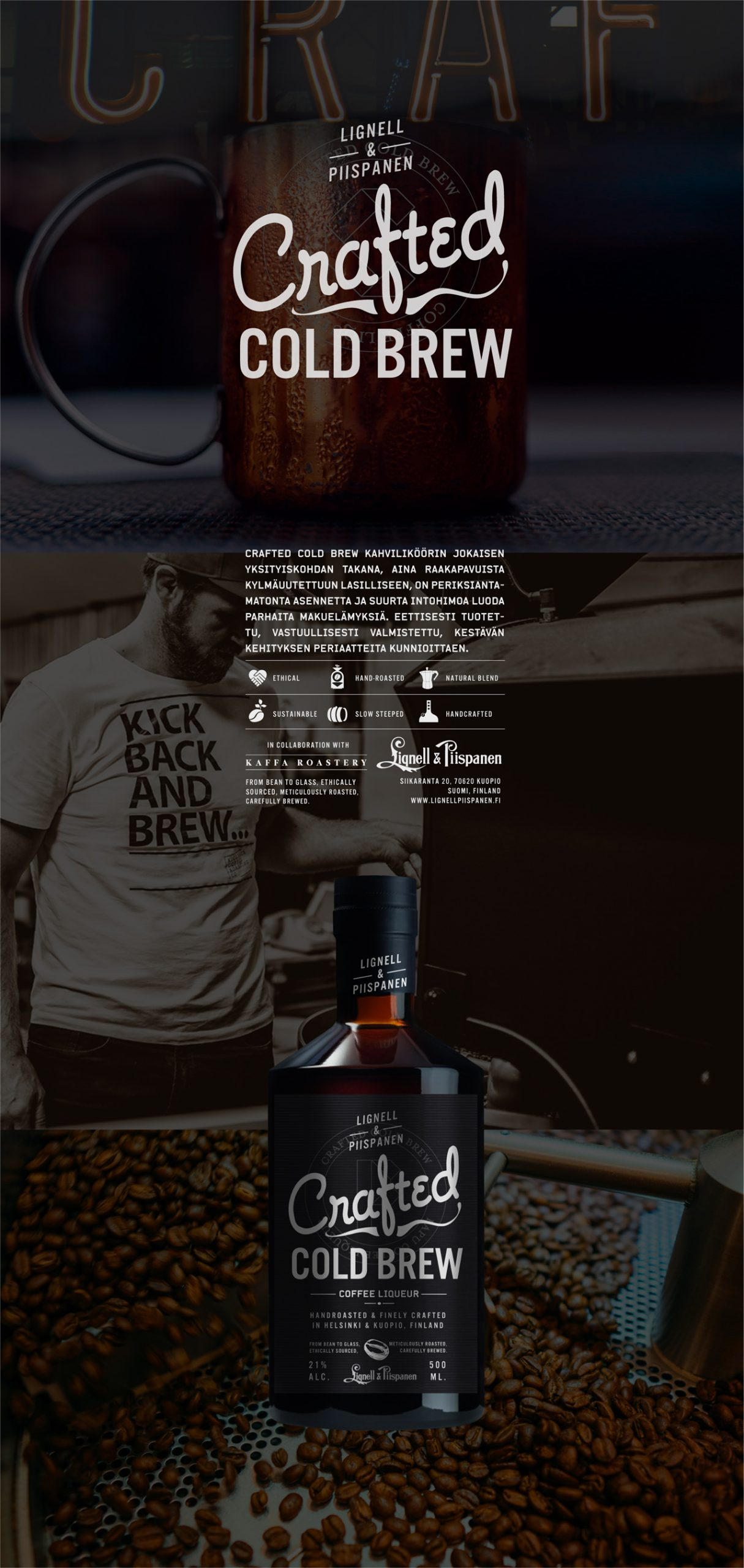 CRAFTED_COLD_BREW_IND_1