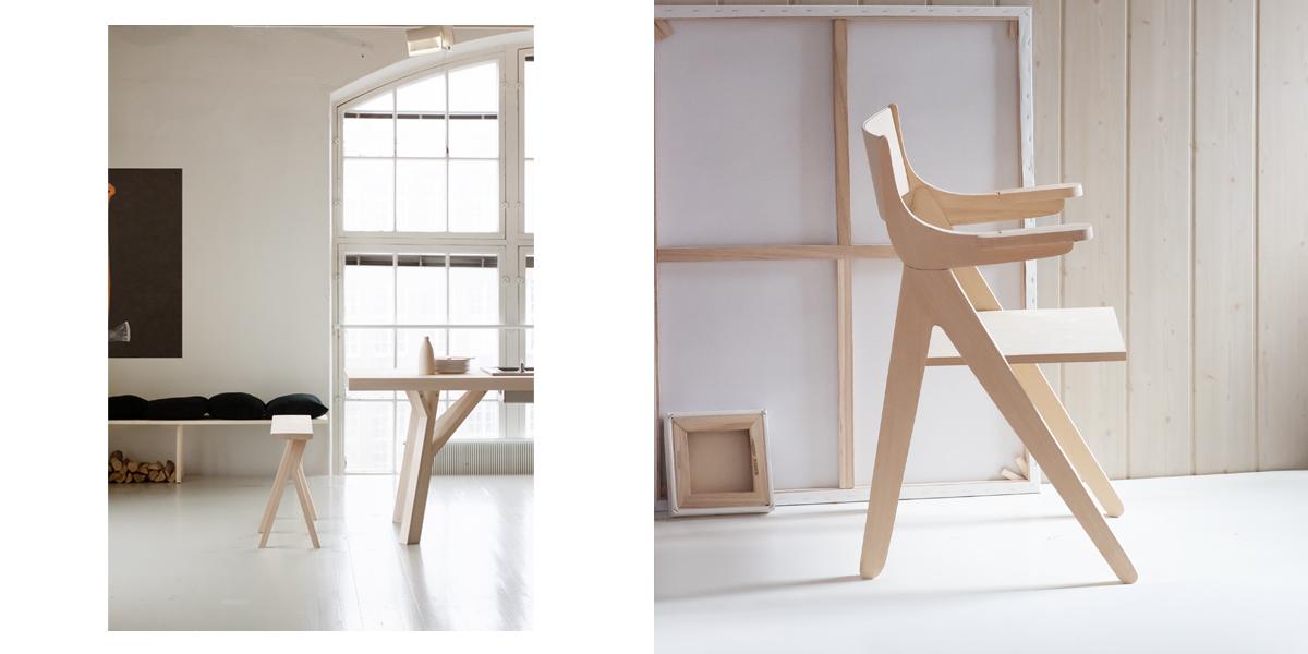 Jaani_Vaahtera_Architecture_Design_003