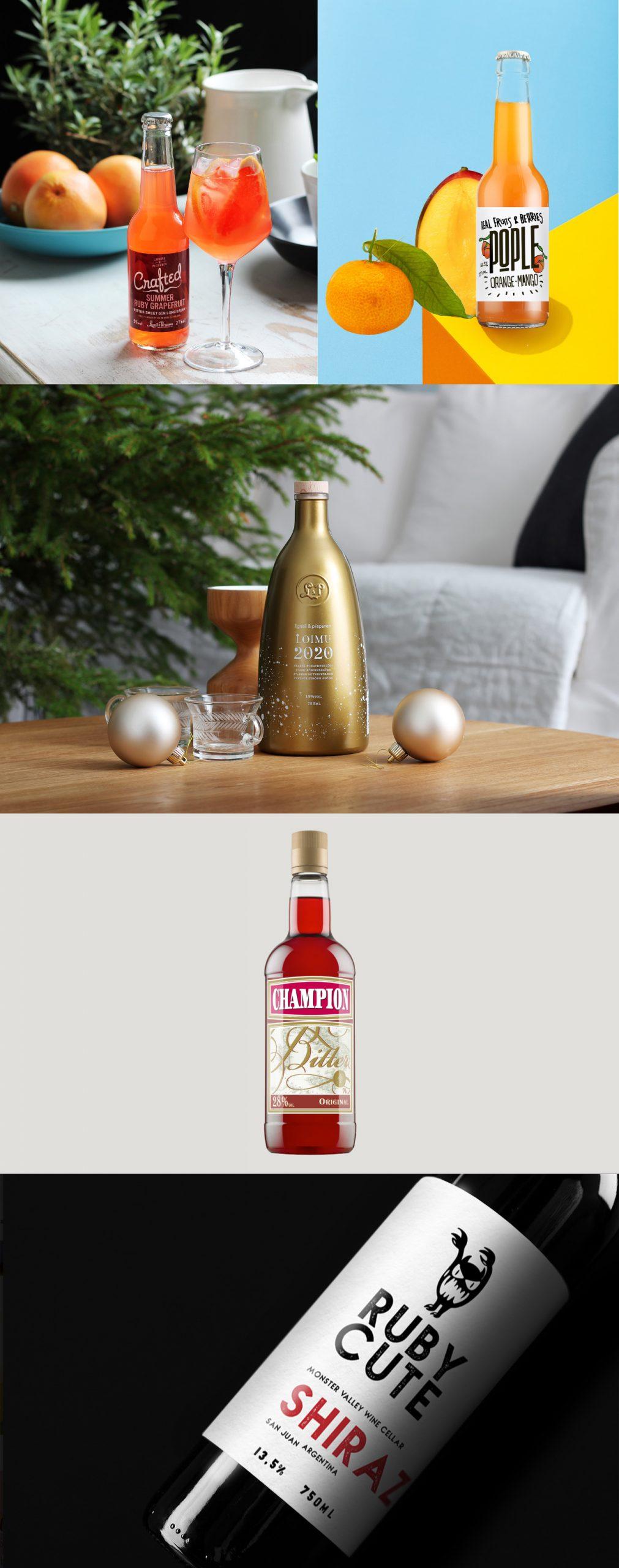 Juomat_pakkaussuunnittelu_Vaahtera_Lonneberga