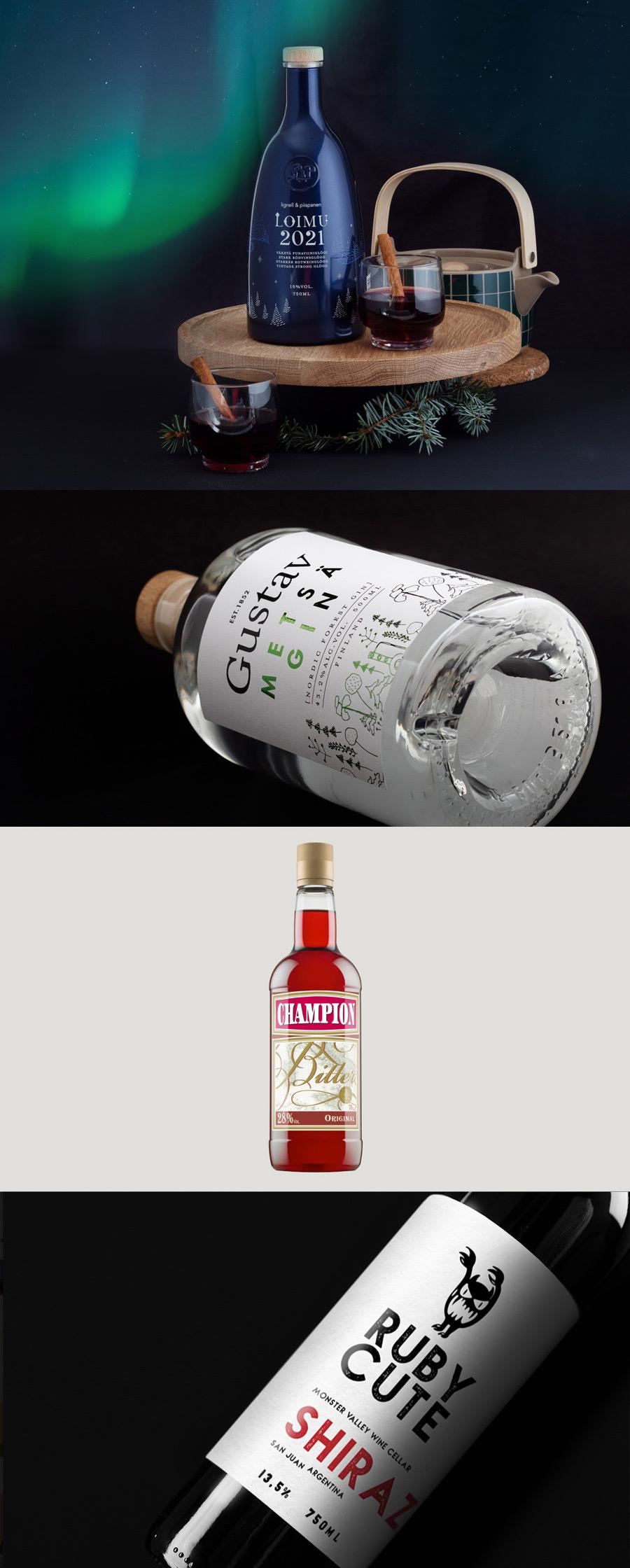 2_Pakkaussuunnittelu_brandikonseptit_alkoholijuomat_001-900